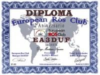 Copia de european(1)
