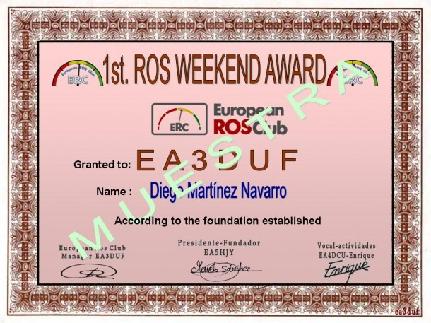 http://www.europeanrosclub.com/wp-content/uploads/2013/02/ros-weekend_1-610x457.jpg