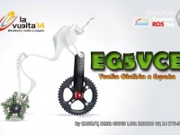 EG5VCE-14D
