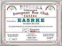 EG5_1