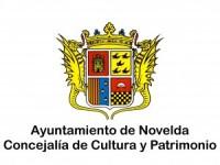 ESCUDO-CULTURA-PLANTILLA-2-transparente-gimp-300x275