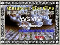YV5MM1000