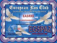 EA5RKE-1
