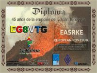 ea5rke-volcan