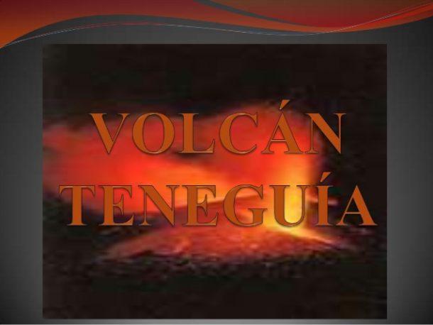 volcn-tenegua-1-638