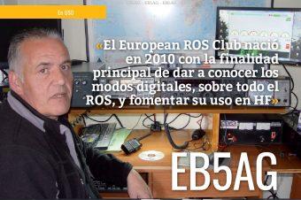 Revista de Radioaficionados