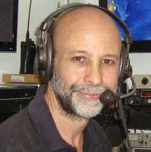 YV5MBI – Andrés G.F
